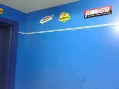 Pelham, NH Commercial Painting
