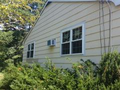 Pelham, NH Window Replacement