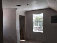 Pelham, NH Attic Renovation